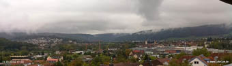lohr-webcam-11-10-2014-11:30