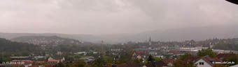 lohr-webcam-11-10-2014-13:20