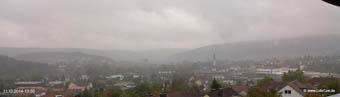lohr-webcam-11-10-2014-13:30