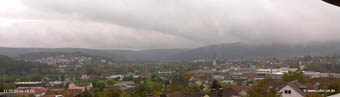 lohr-webcam-11-10-2014-14:00