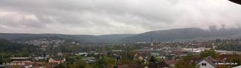 lohr-webcam-11-10-2014-14:30
