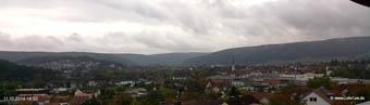 lohr-webcam-11-10-2014-14:50