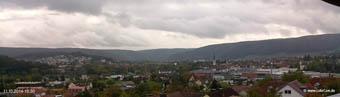lohr-webcam-11-10-2014-15:30
