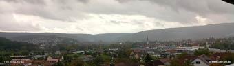 lohr-webcam-11-10-2014-15:40