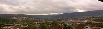 lohr-webcam-11-10-2014-16:50