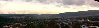 lohr-webcam-11-10-2014-17:40