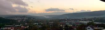 lohr-webcam-11-10-2014-18:30