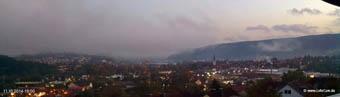lohr-webcam-11-10-2014-19:00