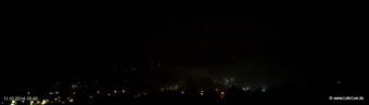 lohr-webcam-11-10-2014-19:40