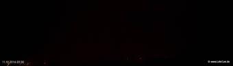 lohr-webcam-11-10-2014-20:30