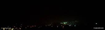 lohr-webcam-11-10-2014-21:40