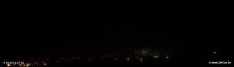 lohr-webcam-11-10-2014-21:50