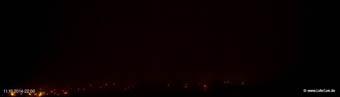lohr-webcam-11-10-2014-22:00