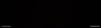 lohr-webcam-11-10-2014-22:40