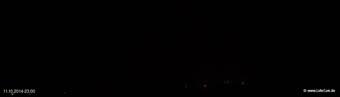 lohr-webcam-11-10-2014-23:00