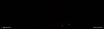 lohr-webcam-11-10-2014-23:10