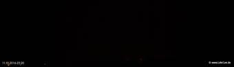 lohr-webcam-11-10-2014-23:20
