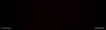 lohr-webcam-12-10-2014-00:30