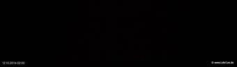 lohr-webcam-12-10-2014-02:00
