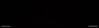 lohr-webcam-12-10-2014-02:20