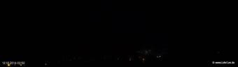 lohr-webcam-12-10-2014-02:50