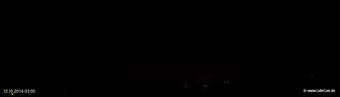 lohr-webcam-12-10-2014-03:00