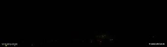 lohr-webcam-12-10-2014-03:20