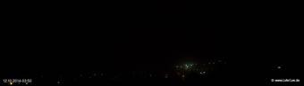 lohr-webcam-12-10-2014-03:50