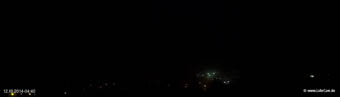 lohr-webcam-12-10-2014-04:40