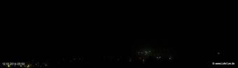 lohr-webcam-12-10-2014-05:50