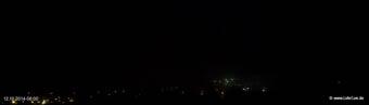 lohr-webcam-12-10-2014-06:00