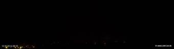 lohr-webcam-12-10-2014-06:10