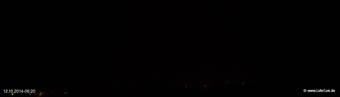 lohr-webcam-12-10-2014-06:20