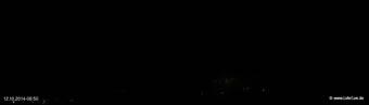 lohr-webcam-12-10-2014-06:50