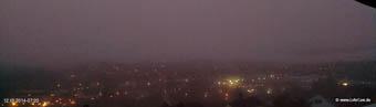 lohr-webcam-12-10-2014-07:20
