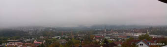 lohr-webcam-12-10-2014-08:00