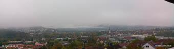 lohr-webcam-12-10-2014-08:10