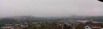 lohr-webcam-12-10-2014-08:20