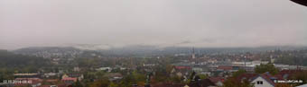 lohr-webcam-12-10-2014-08:40