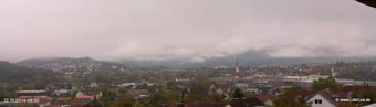lohr-webcam-12-10-2014-08:50