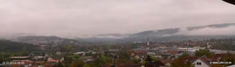 lohr-webcam-12-10-2014-09:20