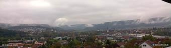 lohr-webcam-12-10-2014-10:20