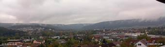lohr-webcam-12-10-2014-10:40