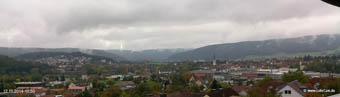 lohr-webcam-12-10-2014-10:50