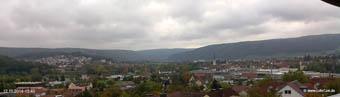 lohr-webcam-12-10-2014-13:40