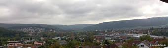 lohr-webcam-12-10-2014-13:50