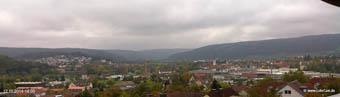 lohr-webcam-12-10-2014-14:00