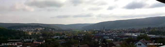 lohr-webcam-12-10-2014-15:30