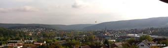 lohr-webcam-12-10-2014-15:50