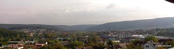 lohr-webcam-12-10-2014-16:00